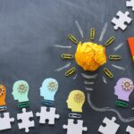 7 Tips to Make Brainstorming Sessions More Effective
