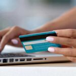 Benefits of Making Online Rental Payments
