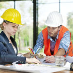 5 Top tips for building a fruitful construction profession