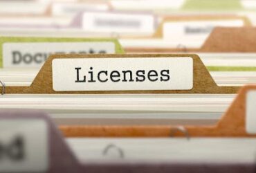 Important Necessities for Obtaining a Consulting License in the Dubai, UAE