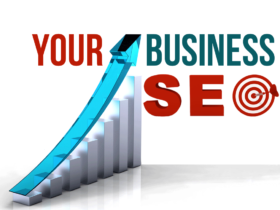 Why Do Online Businesses Need SEO?